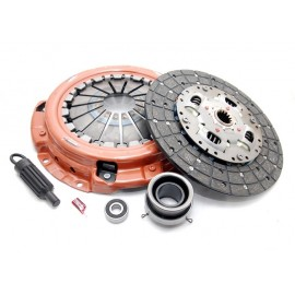 Mitsubishi Montero DID V60/V80 3.2 Diésel kit de embrague Xtreme Outback