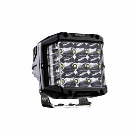 Faro LED Side Shooter XL