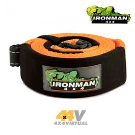 Eslinga árbol Ironman 12tn 3m x 75mm
