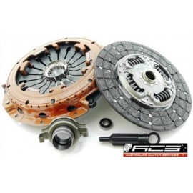 Land Cruiser KDJ120 (6 vel.) TD3.0 kit de embrague Xtreme Outback reforzado